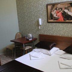 Гостиница Vip-29 комната для гостей фото 3