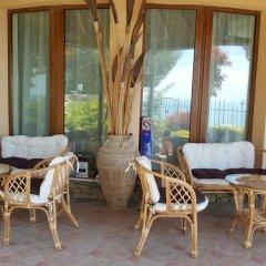 Отель Sunny House Izgrev Балчик фото 2