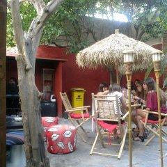 Отель B&B La Laguna детские мероприятия фото 2