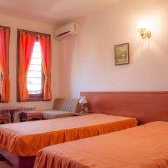 Отель Sivrieva House Болгария, Ардино - отзывы, цены и фото номеров - забронировать отель Sivrieva House онлайн комната для гостей фото 5