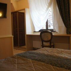 Hotel Dom Lesnika удобства в номере фото 2