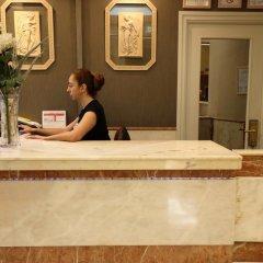 Отель Hostal Hispano - Argentino Испания, Мадрид - 1 отзыв об отеле, цены и фото номеров - забронировать отель Hostal Hispano - Argentino онлайн спа