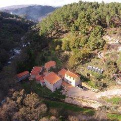 Отель Cascata do Varosa Португалия, Байао - отзывы, цены и фото номеров - забронировать отель Cascata do Varosa онлайн фото 3