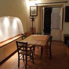 Отель Ortigia Casavacanze Сиракуза в номере фото 2
