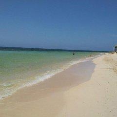 Отель Relax in Sunny Montego Bay, JA пляж фото 2