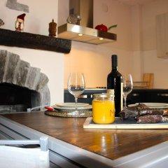Отель Case Appartamenti Vacanze Da Cien Студия фото 25