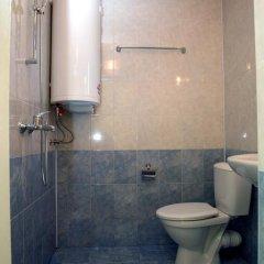 Отель Rai Guest House Шумен ванная фото 2