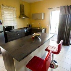 Отель Pingo Premium Guest House в номере
