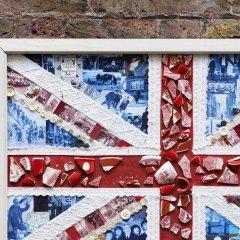 Отель Drayson Mews Лондон фото 2