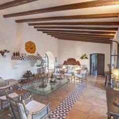 Отель Residence La Mannuta Италия, Гальяно дель Капо - отзывы, цены и фото номеров - забронировать отель Residence La Mannuta онлайн питание