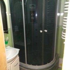 Гостиница Ny to Abzatc ванная