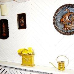 Отель Villa Asesor ванная фото 2