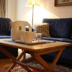 Отель Maria Eriksson Швеция, Гётеборг - отзывы, цены и фото номеров - забронировать отель Maria Eriksson онлайн удобства в номере