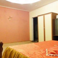Мини-отель Калифорния удобства в номере фото 2