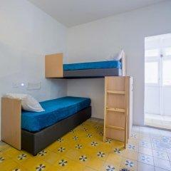 Отель Hostel 94 Мальта, Слима - отзывы, цены и фото номеров - забронировать отель Hostel 94 онлайн детские мероприятия
