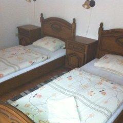 Отель Sarokhaz Panzio комната для гостей фото 4
