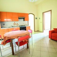 Отель 'Nda Za Maria Джардини Наксос комната для гостей фото 4