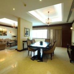 Concorde Fujairah Hotel комната для гостей фото 4