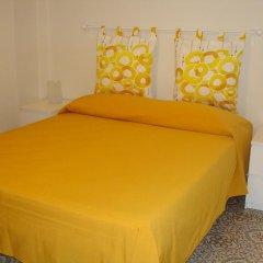Отель Lucia & Giovanni Таормина комната для гостей фото 2