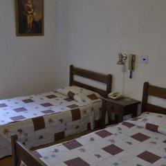 Апартаменты Zarco Residencial Rooms & Apartments Стандартный номер разные типы кроватей фото 2