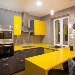 Отель Ribeira flats mygod в номере
