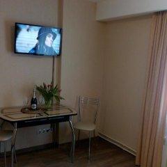 Гостиница Kaut-Kompania удобства в номере