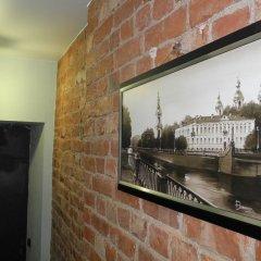 Гостевой дом 59 Санкт-Петербург интерьер отеля фото 3