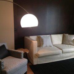 Отель Select Suites & Spa Люкс фото 7
