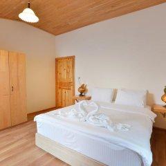 Отель Arcadia Villas Кемер комната для гостей фото 4