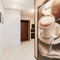 Апартаменты Design Apartment Budapeshtskaya 7 Санкт-Петербург удобства в номере