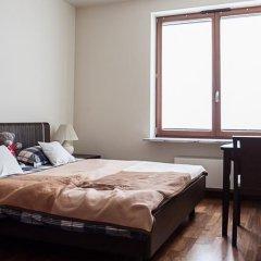 Отель Marina Residence комната для гостей фото 2