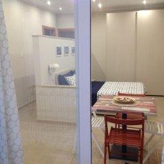 Отель Casa Lucrezia Италия, Джардини Наксос - отзывы, цены и фото номеров - забронировать отель Casa Lucrezia онлайн удобства в номере