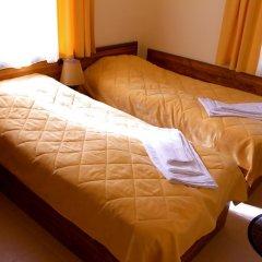 Lucytour Hotel спа фото 2