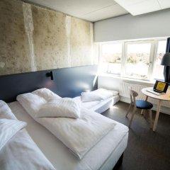 Отель Zleep Hotel Aarhus Syd Дания, Орхус - отзывы, цены и фото номеров - забронировать отель Zleep Hotel Aarhus Syd онлайн детские мероприятия фото 2