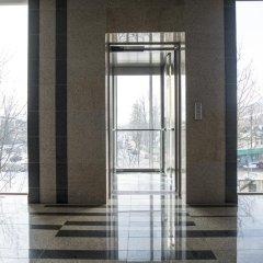 Отель Apartamenty Comfort & Spa Stara Polana Апартаменты фото 9