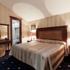 Hotel Dilijan Resort 4* Коттедж с различными типами кроватей фото 5