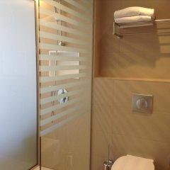 Отель Faros 3* Улучшенный номер с различными типами кроватей