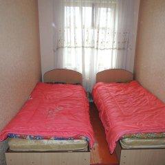 Отель Guest house Krasnii Zvetok Кыргызстан, Каракол - отзывы, цены и фото номеров - забронировать отель Guest house Krasnii Zvetok онлайн детские мероприятия