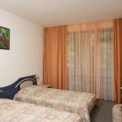 Elmar Hotel комната для гостей фото 3