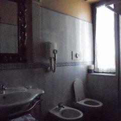 Hotel Re Sole Стандартный номер фото 4