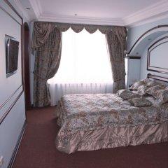 Гостиница Орбита 3* Апартаменты разные типы кроватей фото 23