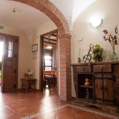 Отель Casa Rural Beatriz интерьер отеля