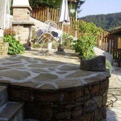 Отель Bonevi Guest House Болгария, Боженци - отзывы, цены и фото номеров - забронировать отель Bonevi Guest House онлайн фото 7