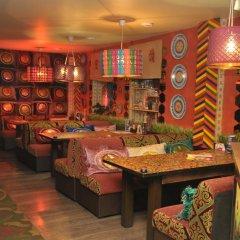 Гостиница Tvoy в Оренбурге отзывы, цены и фото номеров - забронировать гостиницу Tvoy онлайн Оренбург развлечения