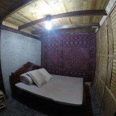 Отель Trek King Kong House Номер категории Эконом фото 4