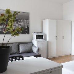 Отель Guest House Cozy Air Нидерланды, Амстердам - отзывы, цены и фото номеров - забронировать отель Guest House Cozy Air онлайн удобства в номере