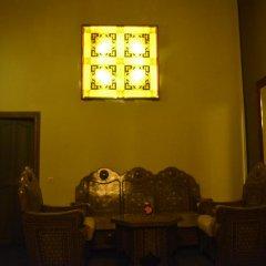 Отель Dar Jomaziat Марокко, Фес - отзывы, цены и фото номеров - забронировать отель Dar Jomaziat онлайн развлечения