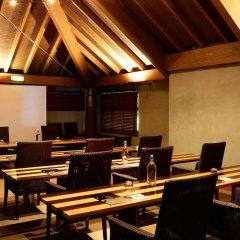 Отель Choupana Hills Resort & Spa Португалия, Фуншал - отзывы, цены и фото номеров - забронировать отель Choupana Hills Resort & Spa онлайн питание фото 3