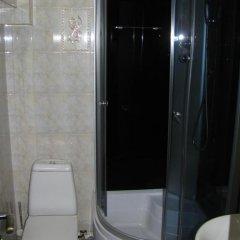 Мини-Отель Уют Стандартный номер с различными типами кроватей фото 34