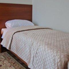 Hotel Re Vita комната для гостей фото 4